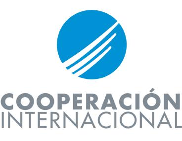 Cooperación Internacional ONG