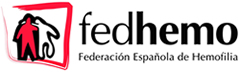 Fundación Española de Hemofilia