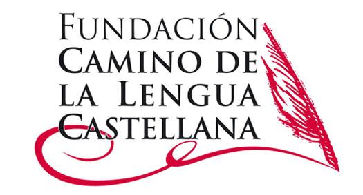 Fundación Camino de la Lengua Castellana