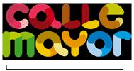 logotipo-calle-mayor-comunicacion-publicidad