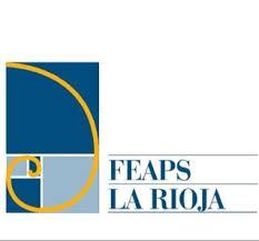 Feaps La Rioja