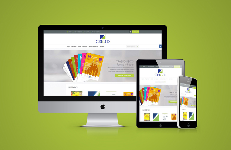 ceicid-tienda-online-calle-mayor-comunicacion-y-publicidad