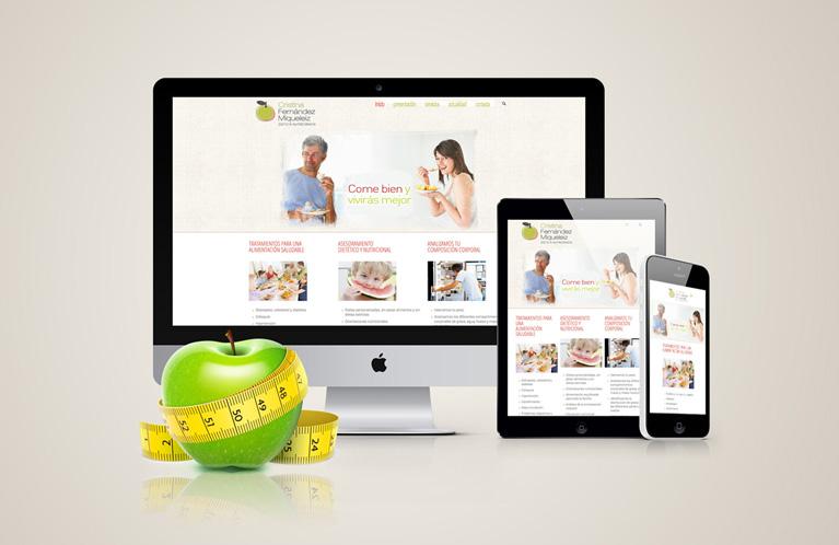 dietista-pamplona-desarrollo-web-calle-mayor-comunicacion-y-publicidad