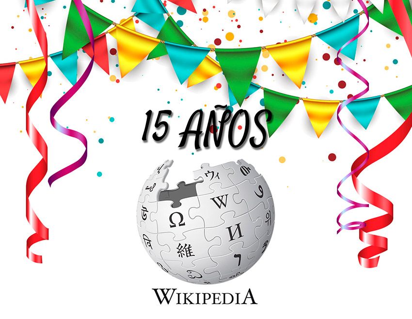 15-anos-de-wikipedia