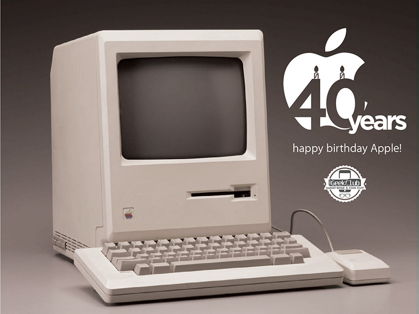 40-anos-de-apple