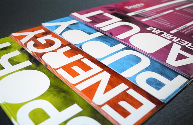 breedna-tarjetones-producto-calle-mayor-comunicacion-y-publicidad