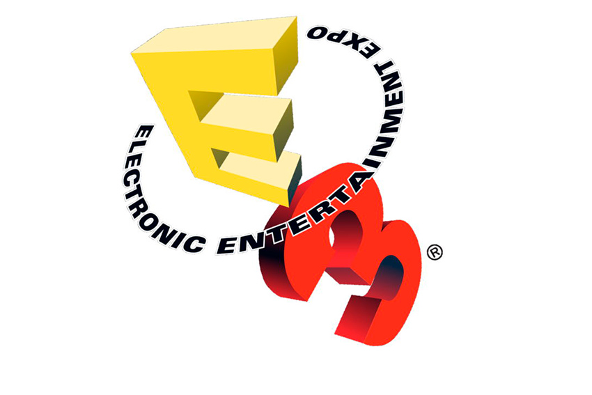electronic-entertainment-expo-2015