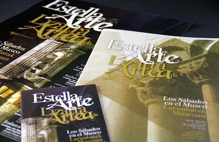 museo-gustavo-de-maeztu-folleto-arte-en-los-museos-calle-mayor-comunicacion-y-publicidad