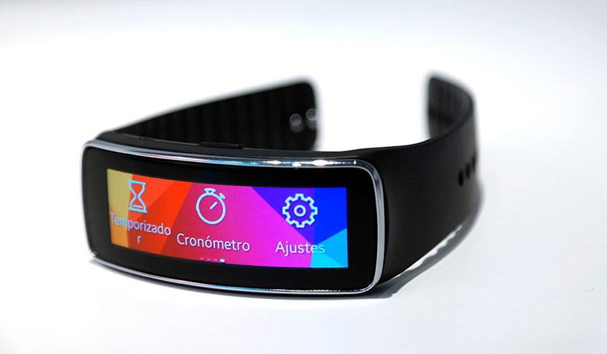 pulseras-o-relojes-inteligentes