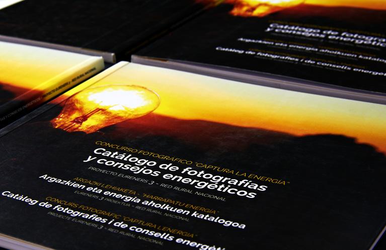teder-catalogo-de-fotografias-y-consejos-energeticos-eureners-3-calle-mayor-comunicacion-y-publicidad