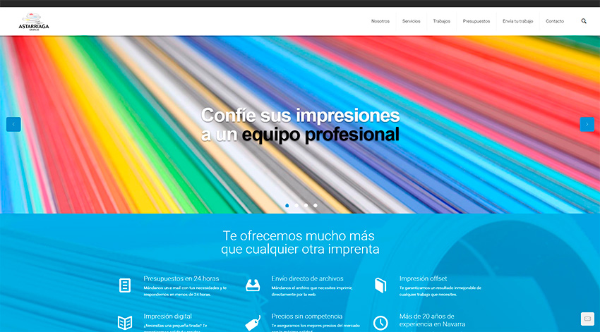 web-graficas-astarriaga