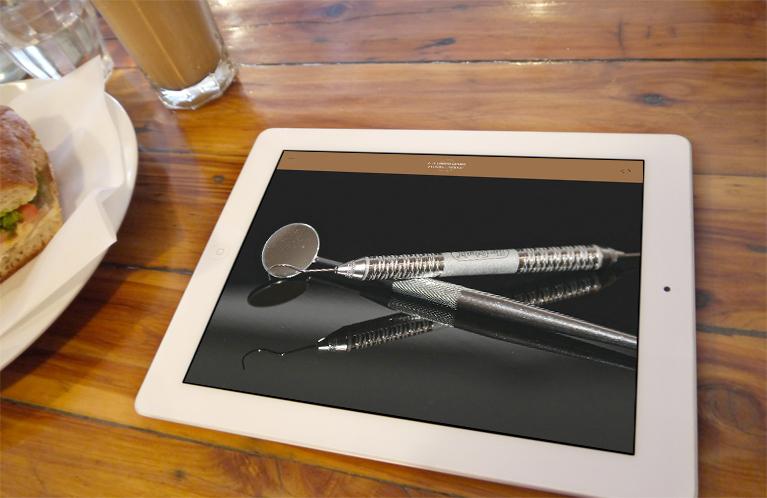 clinica-dental-tellechea-desarrollo-web-calle-mayor-comunicacion-y-publicidad