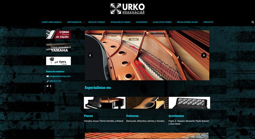web-urko-musical-noticas-tierra-estella-calle-mayor