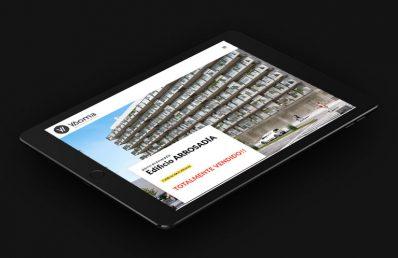 Yboma. Gestión de proyectos y promoción inmobiliaria