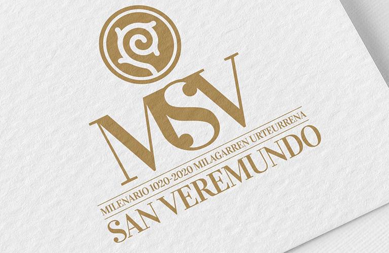Imagen-logo-SanVeremundo