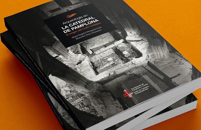 Libro-catedral-pamplona