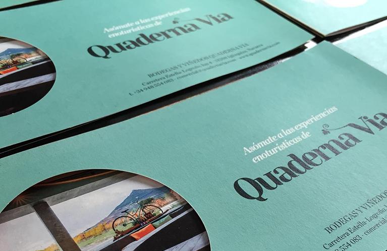 folleto-cuaderna-via