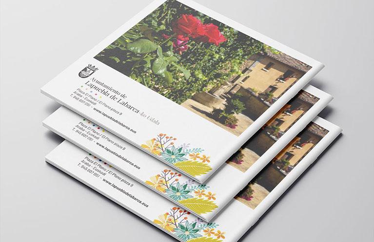 folleto-labarca-interior03