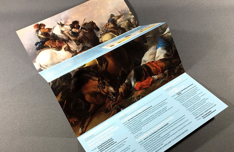 folleto-militar01