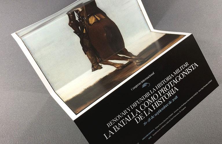 folleto-militar02