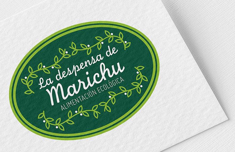 imagen-marichu