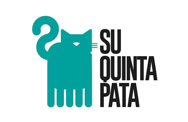 imagen-su-quinta-pata-logo1