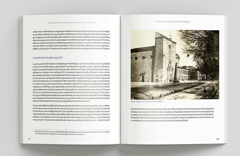 libro-capilla-san-fermin-interior-01