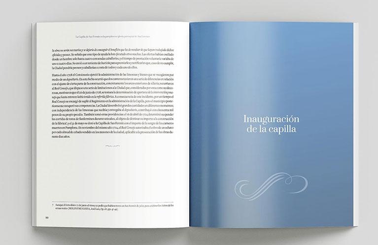 libro-capilla-san-fermin-interior-02