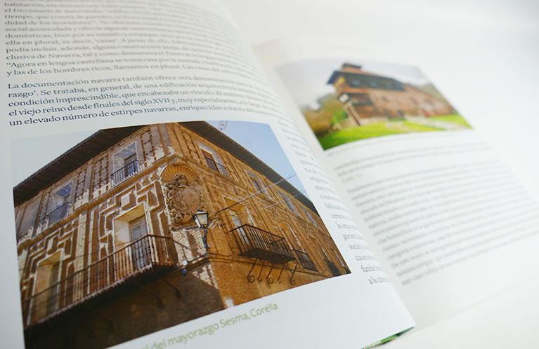 Libro Patrimonio y Familia interior