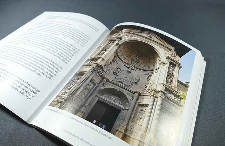 libro-viana-interior-portada-iglesia