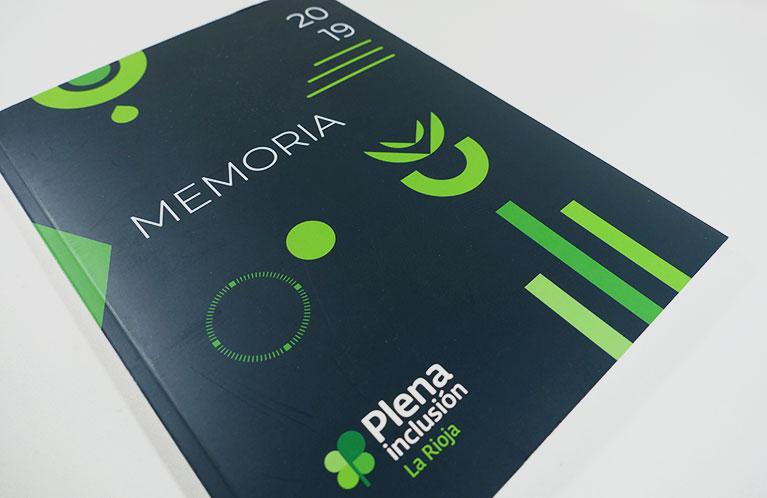 plena-inclusion-portada