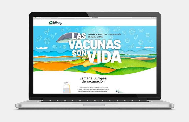 CAMPAÑA-VACUNAS-LANDING
