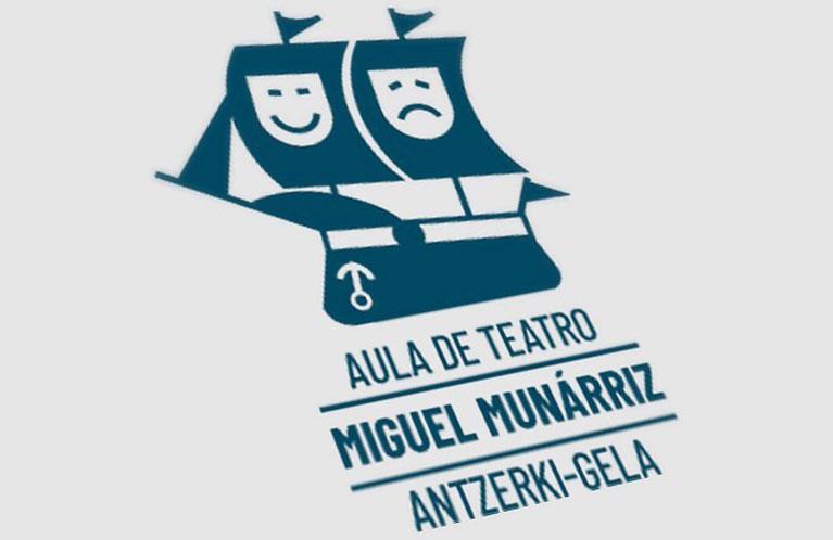 callemayor-logo-auladeteatro-miguel-munarriz1