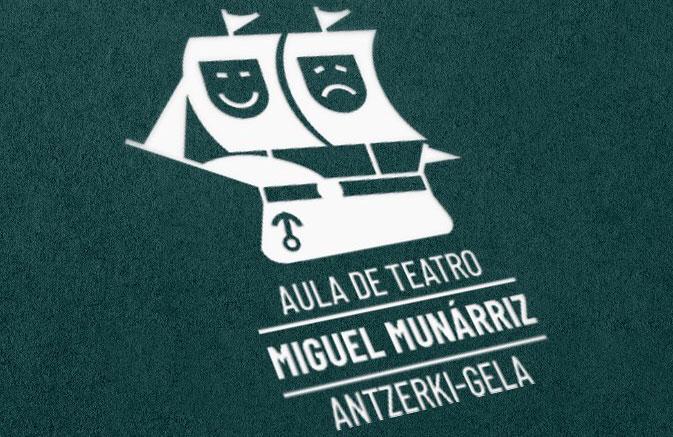 callemayor-logo-auladeteatro-miguel-munarriz2
